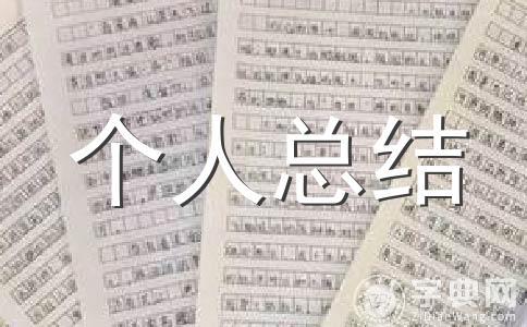 【精品】教师个人工作总结范文(通用六篇)