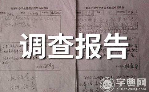 【精品】2018 春节范文(通用十三篇)