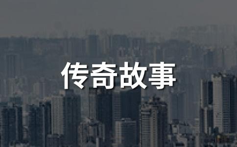 暴君刘昱简介 刘昱最后结局如何?